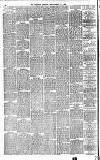 The People Sunday 17 September 1899 Page 10