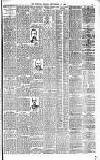 The People Sunday 17 September 1899 Page 11