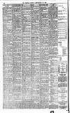 The People Sunday 17 September 1899 Page 12