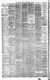 The People Sunday 17 September 1899 Page 14