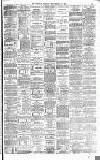 The People Sunday 17 September 1899 Page 15