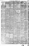 The People Sunday 17 September 1899 Page 16