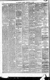 The People Sunday 14 January 1900 Page 2