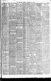 The People Sunday 14 January 1900 Page 3