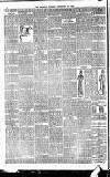 The People Sunday 14 January 1900 Page 4