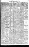 The People Sunday 14 January 1900 Page 7