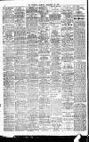 The People Sunday 14 January 1900 Page 8