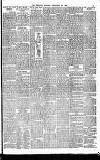 The People Sunday 14 January 1900 Page 9