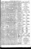 The People Sunday 14 January 1900 Page 11