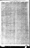 The People Sunday 14 January 1900 Page 14