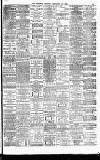 The People Sunday 14 January 1900 Page 15