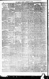The People Sunday 14 January 1900 Page 16
