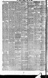 The People Sunday 22 April 1900 Page 2