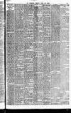 The People Sunday 22 April 1900 Page 3
