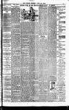 The People Sunday 22 April 1900 Page 5