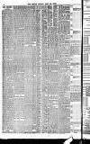 The People Sunday 22 April 1900 Page 6