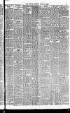 The People Sunday 22 April 1900 Page 9