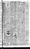 The People Sunday 22 April 1900 Page 11