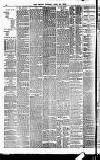 The People Sunday 22 April 1900 Page 12