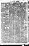 The People Sunday 22 April 1900 Page 14
