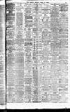 The People Sunday 22 April 1900 Page 15