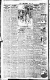 The People Sunday 01 April 1923 Page 2