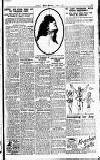 The People Sunday 01 April 1923 Page 3