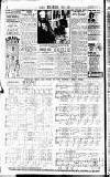 The People Sunday 01 April 1923 Page 4