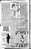 The People Sunday 01 April 1923 Page 6