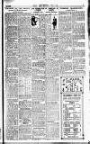 The People Sunday 01 April 1923 Page 7