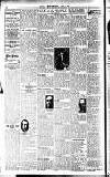 The People Sunday 01 April 1923 Page 8