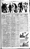 The People Sunday 01 April 1923 Page 9