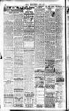 The People Sunday 01 April 1923 Page 10