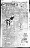 The People Sunday 01 April 1923 Page 11