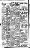 The People Sunday 01 April 1923 Page 12
