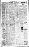 The People Sunday 01 April 1923 Page 13