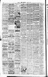 The People Sunday 01 April 1923 Page 14