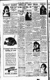 The People Sunday 13 February 1927 Page 2
