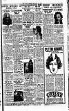 The People Sunday 13 February 1927 Page 3