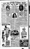 The People Sunday 13 February 1927 Page 4
