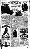The People Sunday 13 February 1927 Page 5