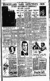 The People Sunday 13 February 1927 Page 7