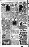 The People Sunday 13 February 1927 Page 8