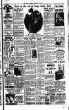 The People Sunday 13 February 1927 Page 9