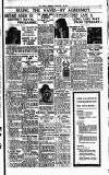 The People Sunday 13 February 1927 Page 11