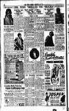 The People Sunday 13 February 1927 Page 12