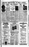 The People Sunday 13 February 1927 Page 13
