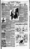 The People Sunday 13 February 1927 Page 15