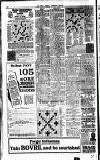The People Sunday 13 February 1927 Page 16