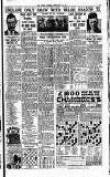 The People Sunday 13 February 1927 Page 19